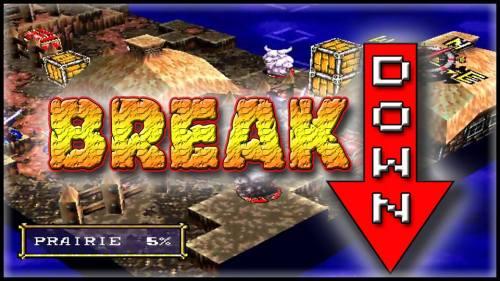breakdown1