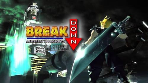 breakdown4