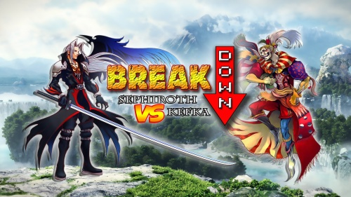 Breakdown-Header-07-21-2015