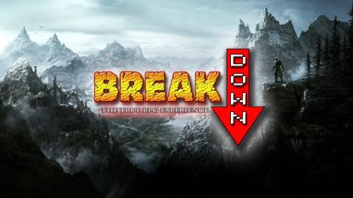rpgbreakdown