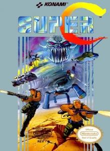 superccover-219x300